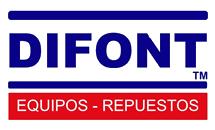 Difont.cl